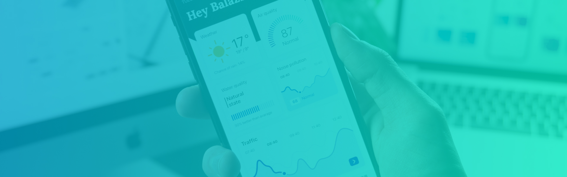 TOP-5 features of a perfect mobile application in 2020